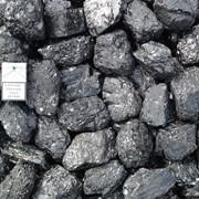 Уголь антрацит крупный (АК) - фракция 50 - 100 мм