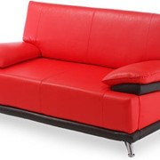 Офисный диван Даймонд фото