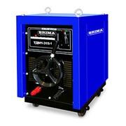 Трансформатор сварочный BRIMA ТДМ1-315-1 фото