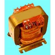 Трансформаторы понижающие ОСМ1- 0,063.......2,5VA
