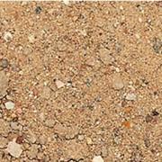 Строительный песок, ГОСТ 8736-93 фото