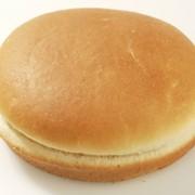 Технологическая инструкция к ГОСТ 28809 булочка для гамбургера фото