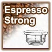 Кофе натуральный фото