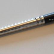 Кисть для глаз MAC 219, Кисти для макияжа