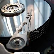 Услуги восстановления данных Ontrack Data Recovery фото