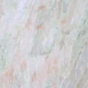 Подоконник из мрамора Мисти Вайт Роуз / Misty white rose фото