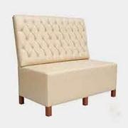 Мебель для общепита фото