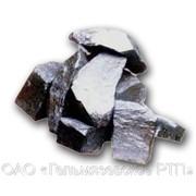 Модификаторы для чугуна с содержанием редкоземельных металлов ( РЗМ ) фото