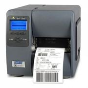 Принтер этикеток Honeywell Datamax М-4206 Mark II KD2-00-03000000 фото