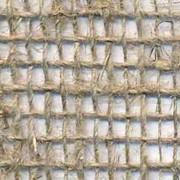 Ткань упаковочная фото