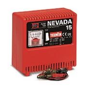 Зарядное устройство NEVADA 15 230V TELWIN фото