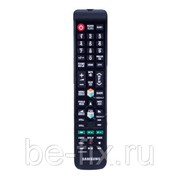 Пульт дистанционного управления для телевизора Samsung AA83-00655A. Оригинал фото
