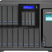 Сетевое хранилище QNAP TS-1635-8G фото