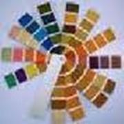 Лаки на основе полиуретановых смол для внутренних работ фото