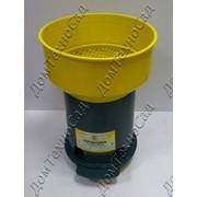 Зернодробилка зернышко м дробилка смд-109а изготовитель
