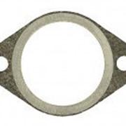 Прокладка коллектора (с/х Буран) фото
