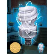 Энергоэффективность и энергосберегающие технологии фото
