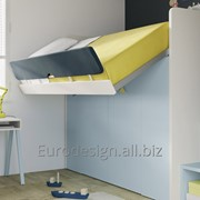 Мебель для детской комнаты room 10 фото