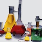 Реактив 3-Гидроксипиридин, 98% фото