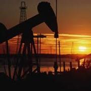Нефть и газовый конденсат фото