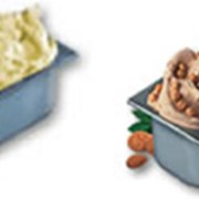 Поставки высококачественного весового мороженого фото