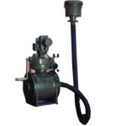 Фильтро-вентиляционный агрегат ФВА-50/25 фото