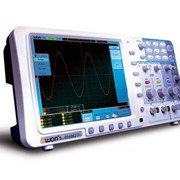 Цифровой осциллограф OWON SDS7102V фото