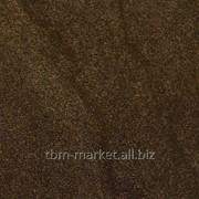 Плита ДСП (столешница) Alphalux знойная Сахара,L.5545 R6, влагостойкая 1500*39*1200мм. Артикул ALF0256/10
