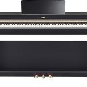 Цифровое пианино Yamaha YDP-162PE фото