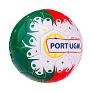 Мяч футбольный Jogel Portugal №5 фото