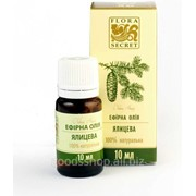 Эфирное масло Flora Secret Пихтовое 10мл фото