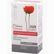 Гель для интимной гигиены Dr. Sante Femme Intime увлажняющий 230 мл фото