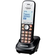 Радио телефон Panasonic KX-WT115RU фото