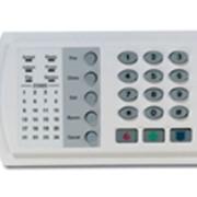 Проектирование и монтаж систем охранной сигнализации фото