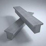 ФЛ-10-15-2/Плита ленточного фундамента/ 1500х1000х300 фото