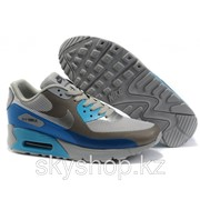 Кроссовки Nike Airmax 90 Hyperfuse PRM 36-46 Код hyp44 фото