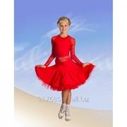 Рейтинговое платье Talisman 48 фото
