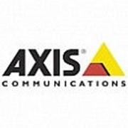 ПО TRASSIR Axis фото