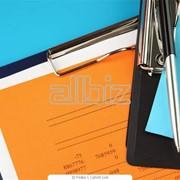 Налоговое планирование в Алматы фото