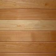 Вагонка кедр 15*110/1000-1500мм АВ сорт фото