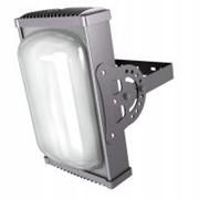 Светильник светодиодный для наружного освещения фото
