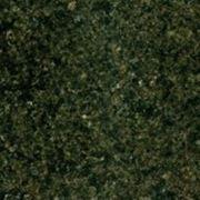 Зеленый гранит фото