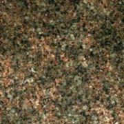 Плитка гранитная васильевка 60х30