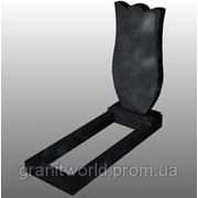 Фигурные памятники Житомир (Образцы №234) фото