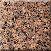 Плитка васильевского месторождения фото
