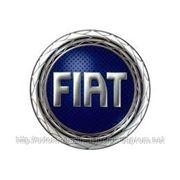 Автозапчасти в ассортименте Fiat ступичный подшипник подшипник ступицы Фиат