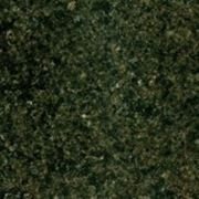 Плитка гранитная маславка 60х40 фото