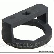 TJG.Ключ для демонтажа ступичных гаек 110 мм (A2133E) фото