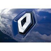 . Автозапчасти в ассортименте Renault подшибник ступицы подшибник ступичный Рено фото