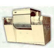 Тестомесильная машина Ш2-ХТ2-И фото